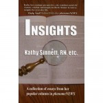 Insights by Kathy Sinnett